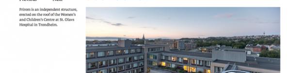 Skjermbilde 2014-06-12 kl. 11.34.58